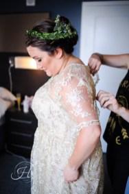 A+J_Boise Wedding Photography-147