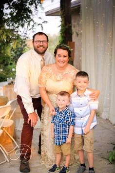 A+J_Boise Wedding Photography-1568