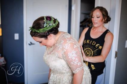 A+J_Boise Wedding Photography-158