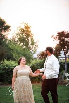 A+J_Boise Wedding Photography-1718
