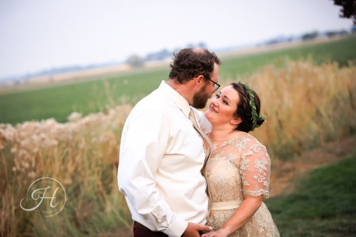 Wedding photography Boise posing tips for plus-sized brides photography tips for normal people