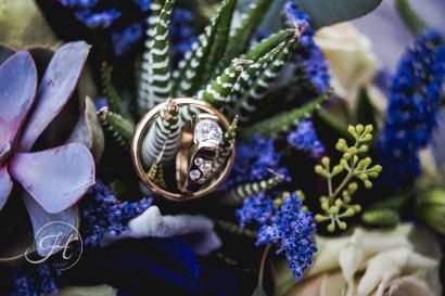 A+J_Boise Wedding Photography-18