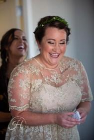 A+J_Boise Wedding Photography-180