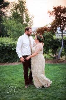 A+J_Boise Wedding Photography-1857