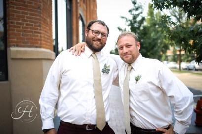 A+J_Boise Wedding Photography-2-11
