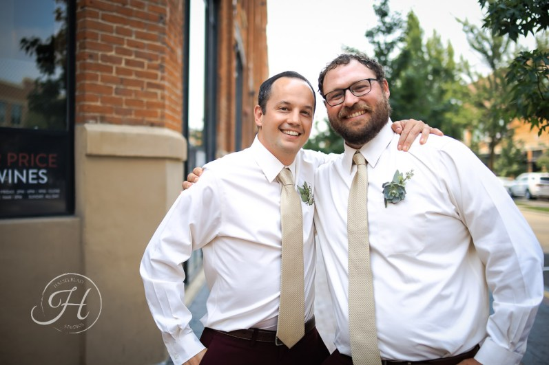 A+J_Boise Wedding Photography-2-12