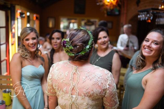 A+J_Boise Wedding Photography-2-15