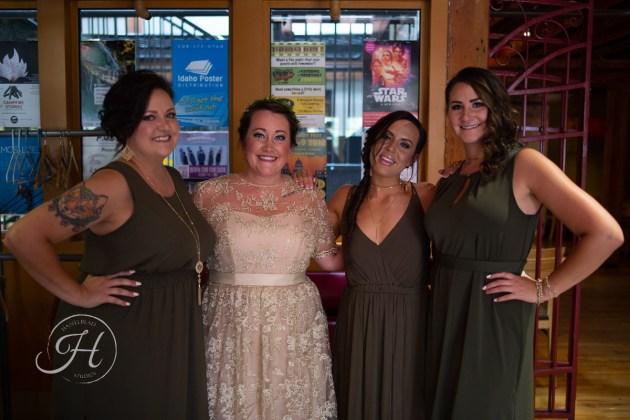 A+J_Boise Wedding Photography-2-16