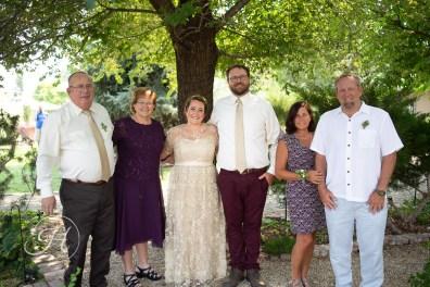 A+J_Boise Wedding Photography-2-19