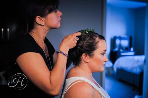 A+J_Boise Wedding Photography-2-2