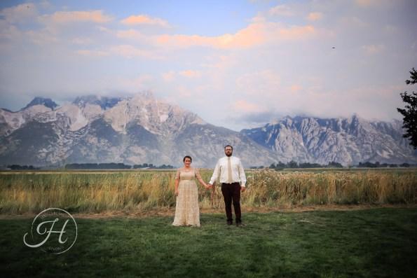 A+J_Boise Wedding Photography-2-22