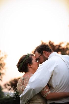 A+J_Boise Wedding Photography-2004