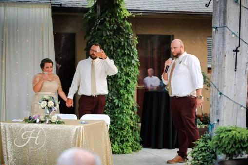 A+J_Boise Wedding Photography-2070
