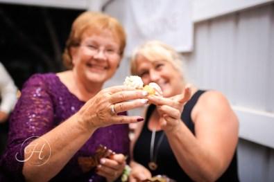 A+J_Boise Wedding Photography-2326