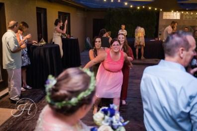 A+J_Boise Wedding Photography-2366
