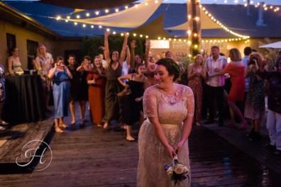 A+J_Boise Wedding Photography-2388