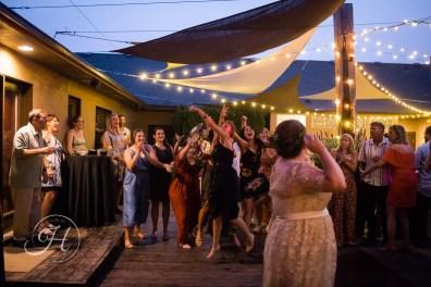 A+J_Boise Wedding Photography-2390