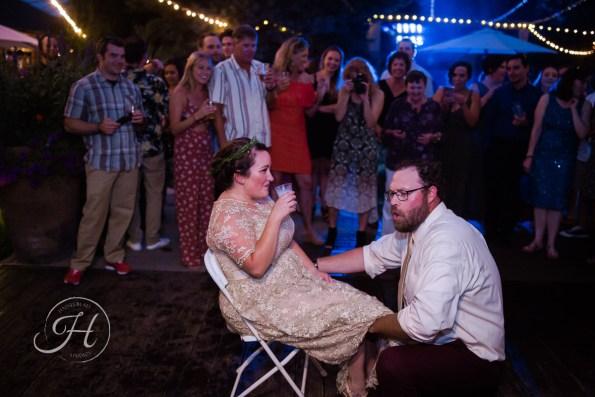A+J_Boise Wedding Photography-2426