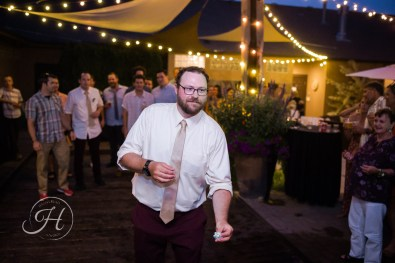 A+J_Boise Wedding Photography-2458