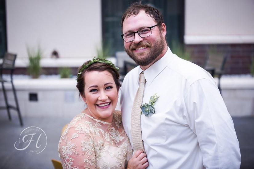 A+J_Boise Wedding Photography-246