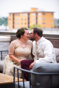 A+J_Boise Wedding Photography-288