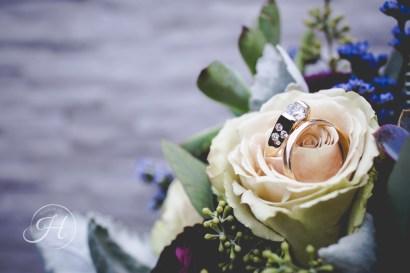 A+J_Boise Wedding Photography-33