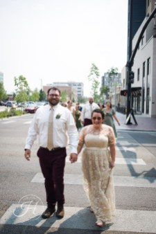 A+J_Boise Wedding Photography-408