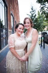 A+J_Boise Wedding Photography-437