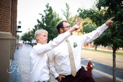 A+J_Boise Wedding Photography-521