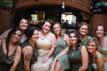 A+J_Boise Wedding Photography-626