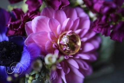 A+J_Boise Wedding Photography-76