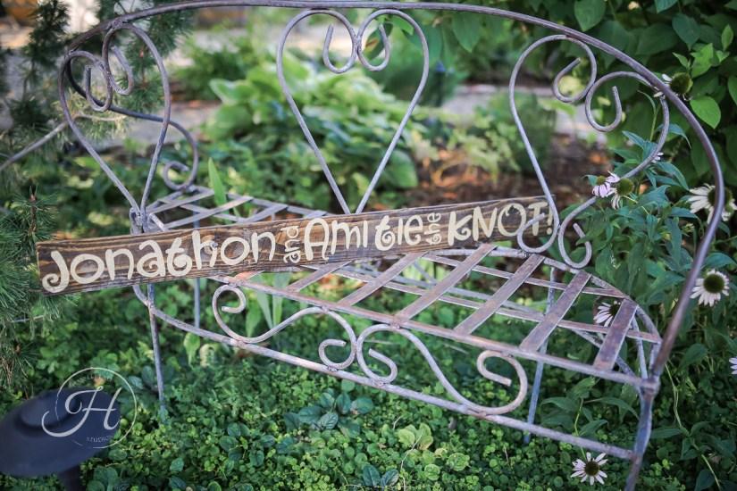 A+J_Boise Wedding Photography-916