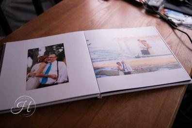 Idaho Wedding Photographer Albums-9227