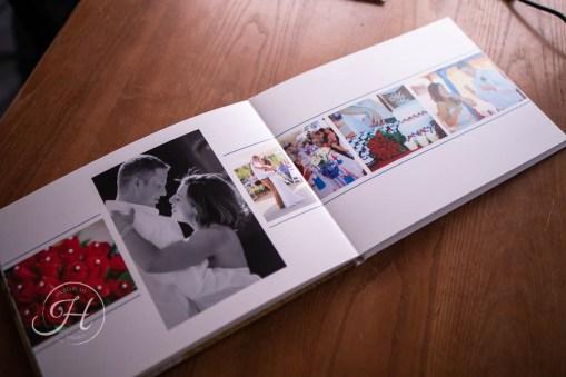 Idaho Wedding Photographer Albums-9236