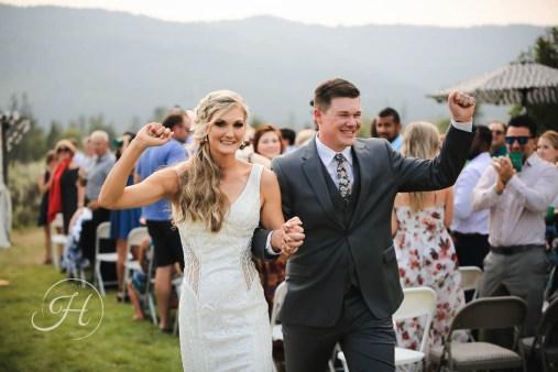 becomingthecrislers Wedding Photographer McCall Idaho-1021