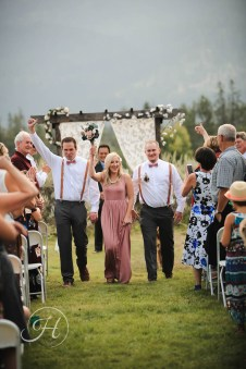 becomingthecrislers Wedding Photographer McCall Idaho-1043