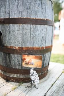 becomingthecrislers Wedding Photographer McCall Idaho-1214