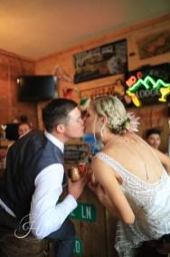 becomingthecrislers Wedding Photographer McCall Idaho-1291
