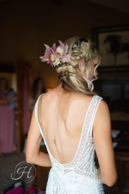 becomingthecrislers Wedding Photographer McCall Idaho-150