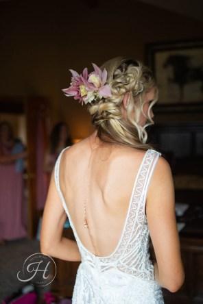 becomingthecrislers Wedding Photographer McCall Idaho-150