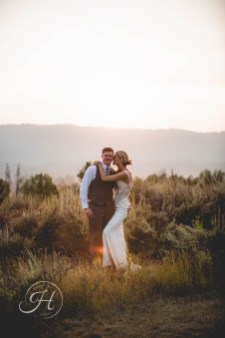 becomingthecrislers Wedding Photographer McCall Idaho-1736