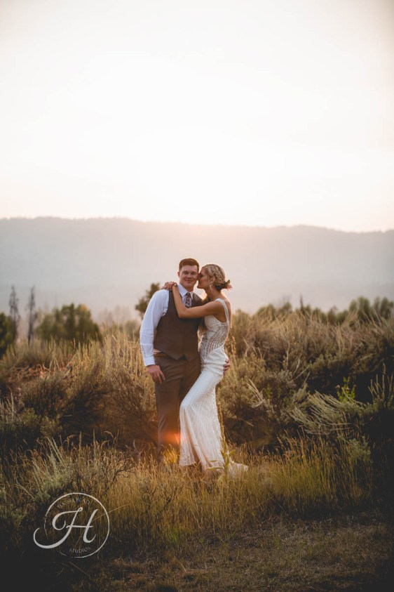 becomingthecrislers Wedding Photographer McCall Idaho-1736