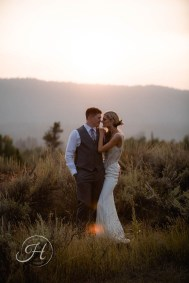 becomingthecrislers Wedding Photographer McCall Idaho-1796
