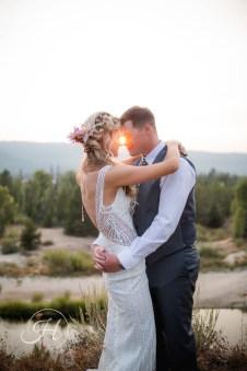 becomingthecrislers Wedding Photographer McCall Idaho-1905