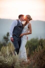 becomingthecrislers Wedding Photographer McCall Idaho-1952