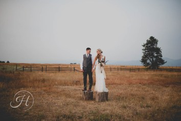 becomingthecrislers Wedding Photographer McCall Idaho-2033