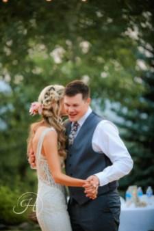 becomingthecrislers Wedding Photographer McCall Idaho-2114
