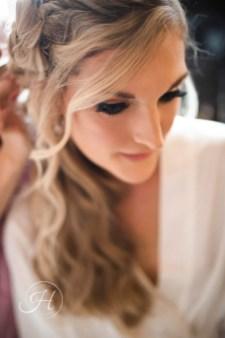 becomingthecrislers Wedding Photographer McCall Idaho-29