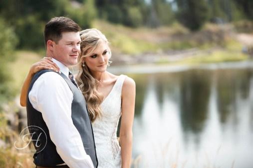 becomingthecrislers Wedding Photographer McCall Idaho-395
