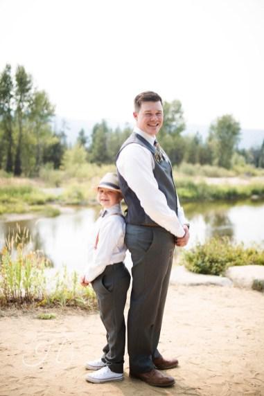 becomingthecrislers Wedding Photographer McCall Idaho-616